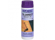 Nikwax TX Direct Wash
