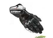 Spidi Handske Carbo-3 Svart