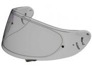 Shoei Visir C-49 Ljust Rökfärgad (Pinlock förberedd)