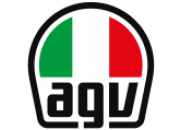 AGV TEAR-OFF