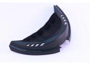 Shoei Reservdel Dragskydd Haka