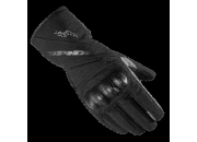 Spidi Handske TX-T Svart