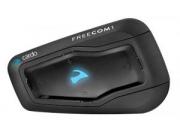 Cardo Reservdel Till Scala Rider Freecom 1 Bluetooth Enhet