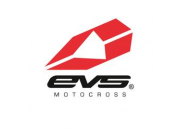 EVS Reservdel AXIS Flush mount D-ring