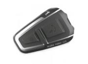 Cardo Reservdel Till Scala Rider Q3 Bluetooth Enhet