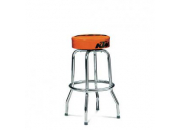 KTM Bar Stol