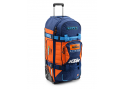 KTM Väska Replica 9800 122Liter