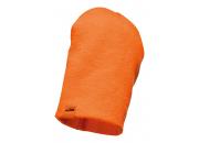 KTM Mössa Corporate Orange