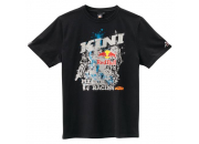 KTM Kini Red Bull UNDERWORLD T-Shirt