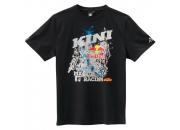 KTM T-Shirt KINI-Red Bull Underworld