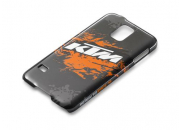 KTM GRAPHIC MOBILE CASE (Samsung Galaxy S5)