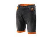 KTM Byxa Shorts