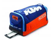 KTM Väska Replica Utrustning