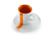 KTM Kopp Espresso (2st)