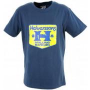 Halvarssons XHX T-Shirt