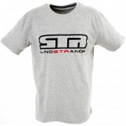 Lindstrands STR T-Shirt