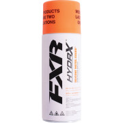 FXR Hydrx™ Silicone Water-Guard® OS