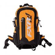 FXR Ryggsäck Ride Pack Orange