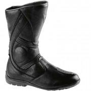 Dainese Stövel Fulcrum C2 Gore-Tex® Svart