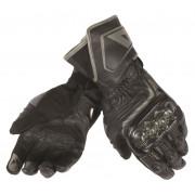 Dainese Handske Carbon D1 Svart/Svart/Svart