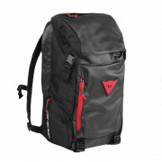 Dainese Ryggsäck D-Throttle 27,9 L