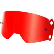 Fox Siktskiva Vue Rödspegel