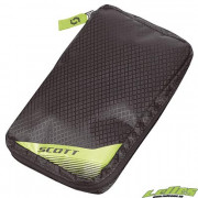Scott Väska Siktskivor Svart/Lime