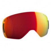 Scott Siktskiva LCG Enhancer Rödspegel