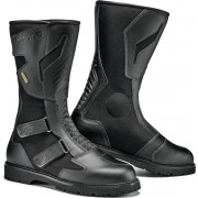 Sidi Stövel All Road Gore-Tex®  Svart