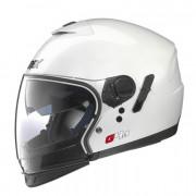 Grex Hjälm Jet G4.1 Pro Kinetic Vit