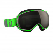 Scott Glasögon Vinter Lcg Oxide Grön Grå 5cb18d44cec2a