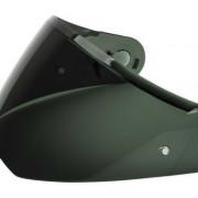 X-Lite Visir Im&Reptålig X-803/X-802/702/661/603 Mörk Grön