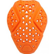 Scott Axelskydd D3O® LP2 Orange