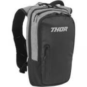 Thor Vätskesystem Hydropak S9 2L Svart/Grå