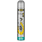 Motorex Rengöringsspray Brake clean 750ml