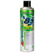 Veidec Rengöringsspray Super Foam 89 500ml