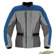 Alpinestars Jacka Gore-Tex® RK-5 Grå/Blå Herr