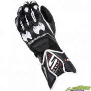 Five Handske RFX1 Svart/Vit