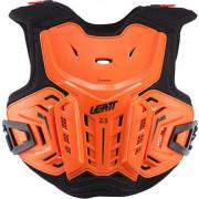 Leatt Bröstskydd 2.5 Orange/Svart Junior