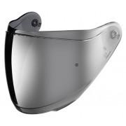 Schuberth Visir M1 Silverspegel