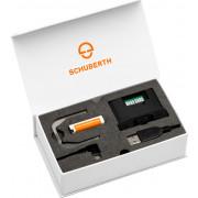 Schuberth Sena Intercom SC1 C4/R2 Standard
