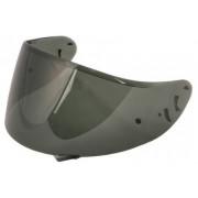 Shoei Visir CWR-1 Mörkt Rökfärgat (Pinlock förberedd)
