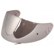 Shoei Visir CWR-1 Silver spegel
