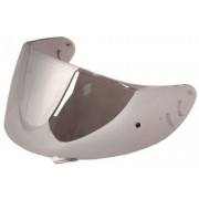 Shoei Visir CNS-1 Silver spegel