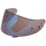 Shoei Visir CNS-1 Spectra Blå (Pinlock förberedd)