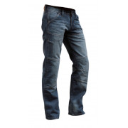 BOLT Jeans Kevlar Bari Blå