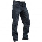 BOLT Jeans Kevlar Pisa Blå