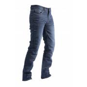 BOLT Jeans Kevlar Cordura Revenge Stretch Blå