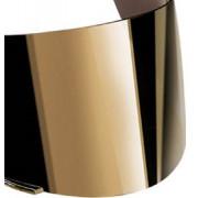 LS2 FF324 Visir Guldspegel