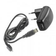 Cardo Reservdel Till Scala Rider SHO-1 Laddare 230V (USB)